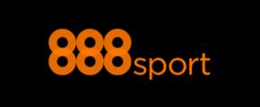 888 Sport Allocco