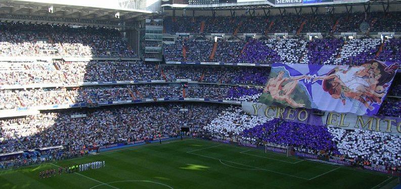 Zidane allenatore