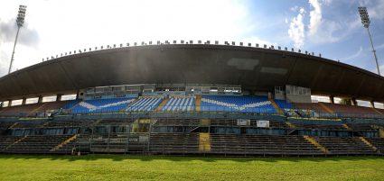 Brescia Cittadella match