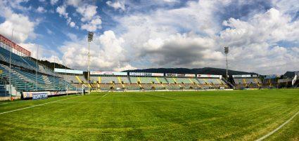 Brescia Atalanta match