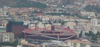 Portogallo Serbia match