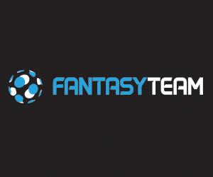 FantasyTeam