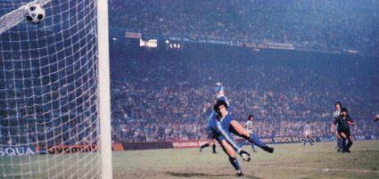 Inter Rapid Vienna match