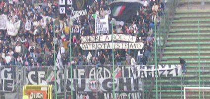 Juventus Atletico Madridmatch