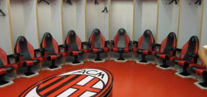 Milan Calciomercato