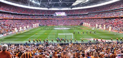 Inghilterra Repubblica Match