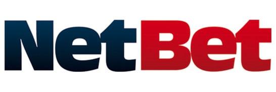 Netbet Gambling